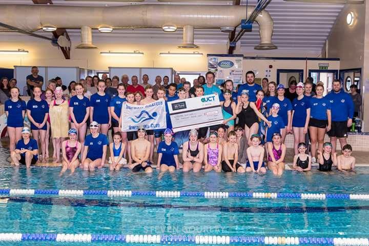 Ullapool Swim Club