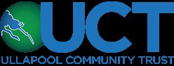 Ullapool Community Trust