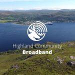 Highland Community Broadband
