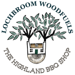 Lochbroom Woodfuels